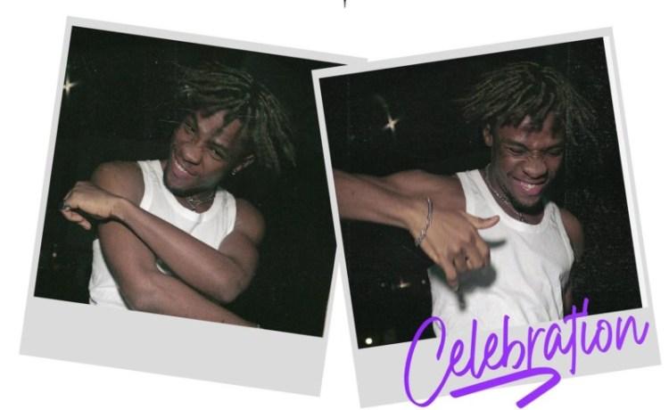 Joeboy – Celebration, JotNaija