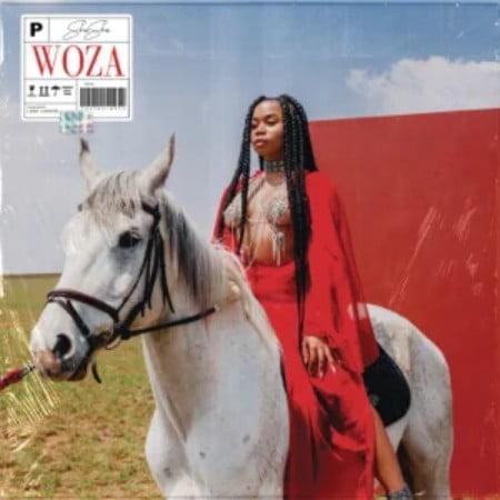 Sha Sha – Woza, JotNaija