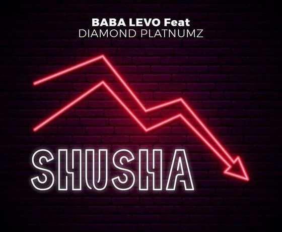 Baba Levo - Shusha Mp3, JotNaija