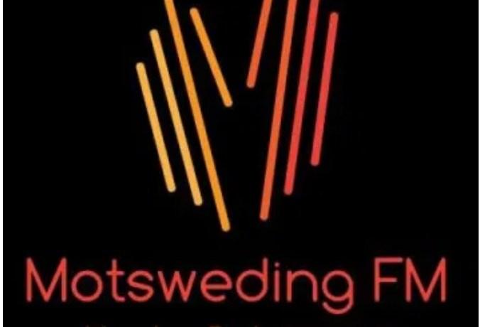 DJ Ace – Motsweding FM (Special Edition Mix), JotNaija