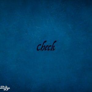 Wizkid – Check, JotNaija