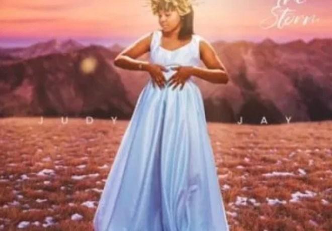 Judy Jay – After The Storm, JotNaija