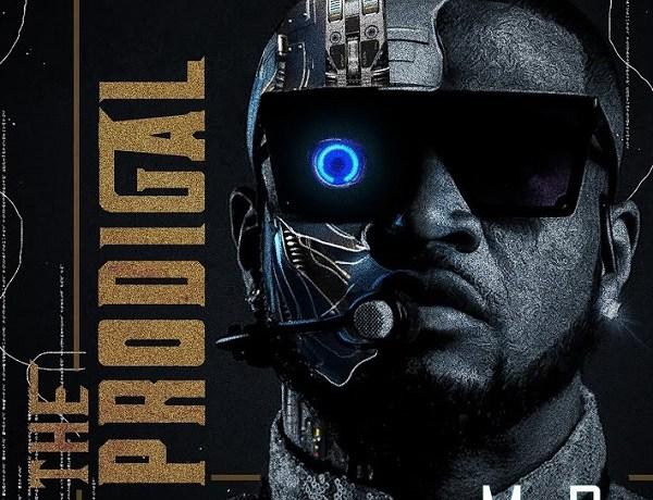 Mr P – I Do ft. Tiwa Savage, JotNaija