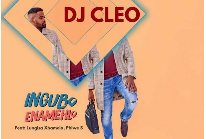 DJ Cleo-Ingubo Enamehlo, JotNaija