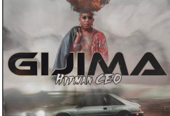 HitMan CEO Gijima, JotNaija
