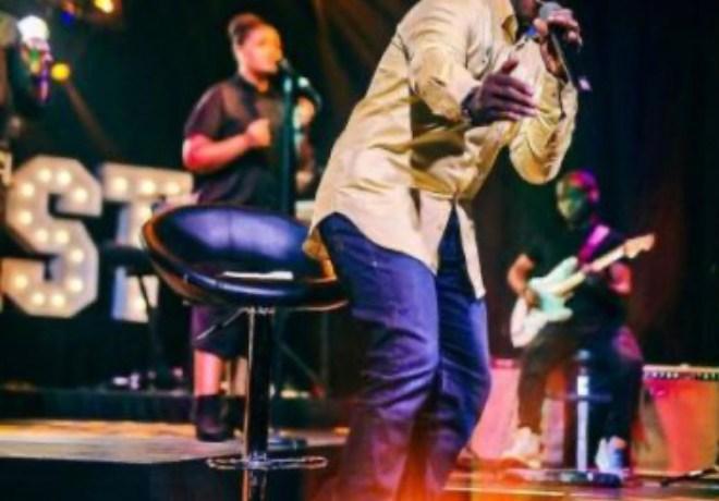 Benjamin Dube Mananjalo, JotNaija