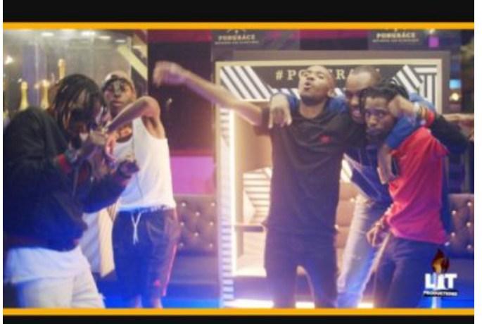 HKS ft Big Xhosa – Boyz Boyza Boyzest, JotNaija