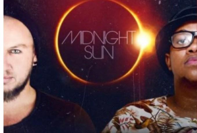 Gaba Cannal – Midnight Sun, JotNaija