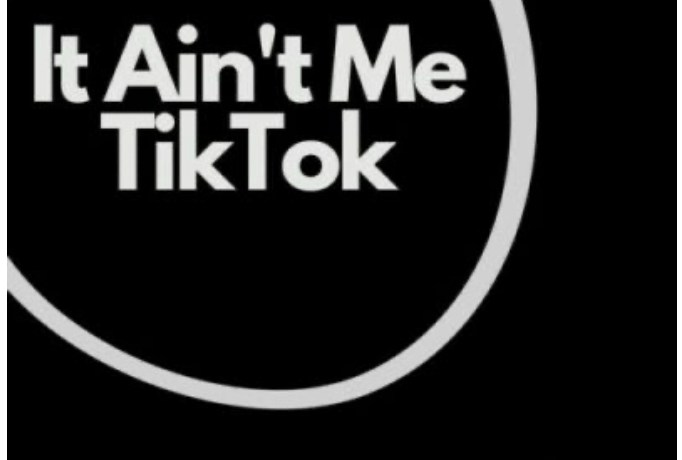 Eduardo XD ft DJ Abux – It Ain't Me TikTok (Remix), JotNaija