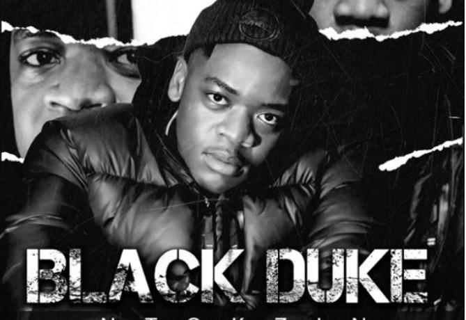 Ntokzin – Black Duke zip file, JotNaija