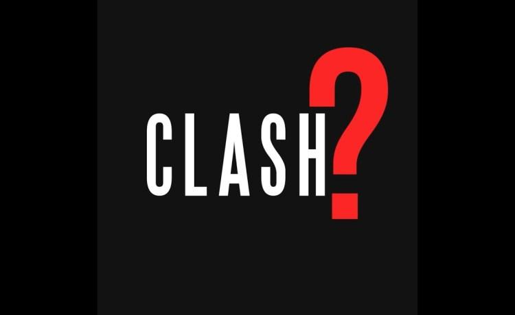 Chip – Clash?, JotNaija