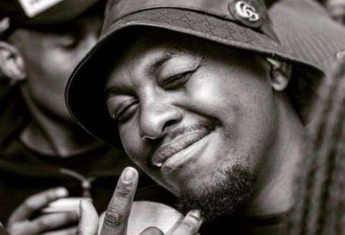 De Mthuda – Inkwekwezi (Vocal Mix), JotNaija