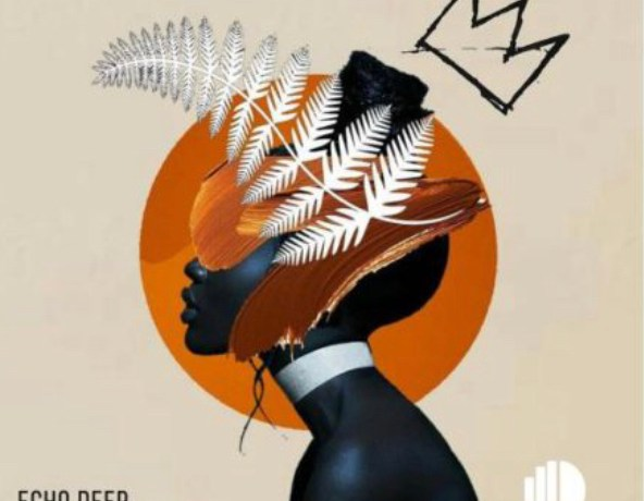 Echo Deep – Wrap Around Me Mp3 Download, JotNaija