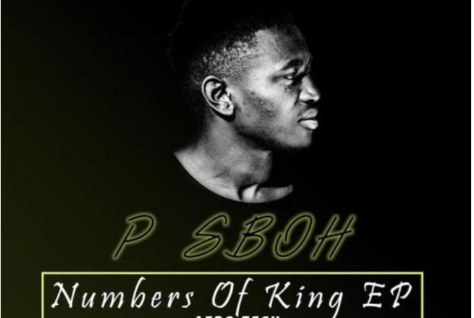 P Sboh – Three PM ft. Afro Brotherz, JotNaija