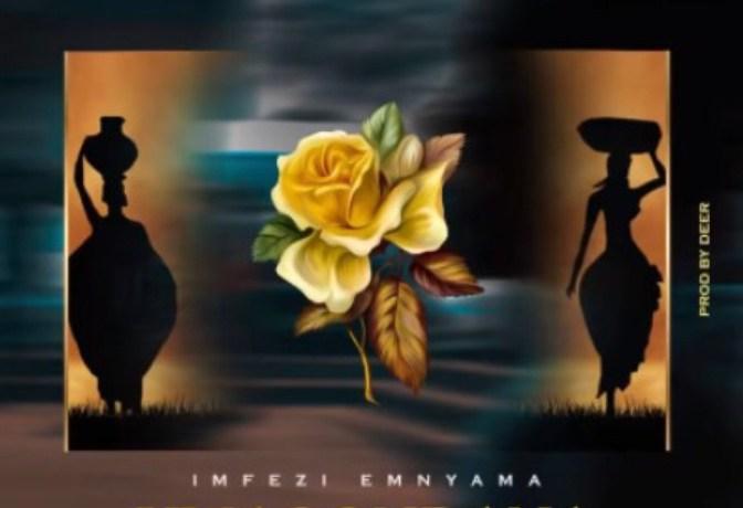 Imfezi Emnyama – uMaqondana ft. Lindough, JotNaija