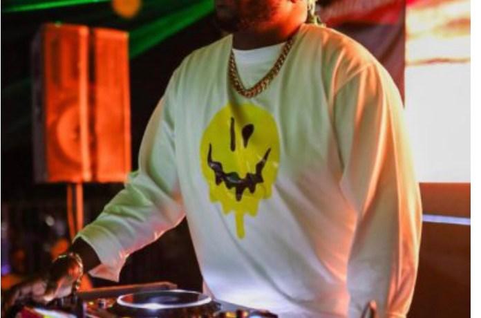 DJ Maphorisa & Tyler ICU – Namba ft. Sir Trill & Young Stunna, JotNaija