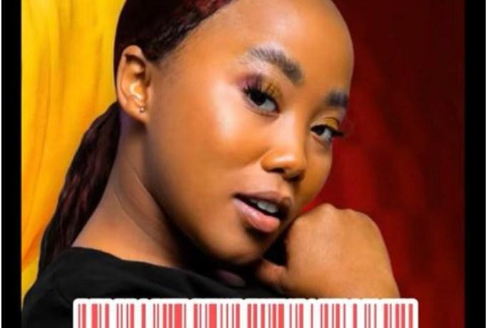 Khanyisa Jaceni – Bheka Mina Ngedwa Mp3 Download, JotNaija