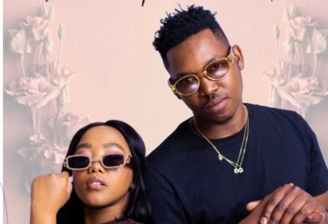 Khanyisa Jaceni, Marcus MC & Lady Du – Bheka Mina Ngedwa ft. Tsiki XII, JotNaija