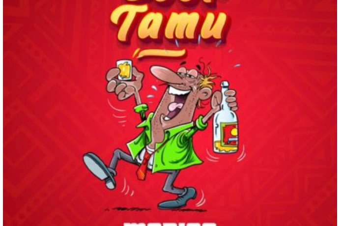 Marioo, Tyler ICU & Abbah – Beer Tam ft. Visca, JotNaija