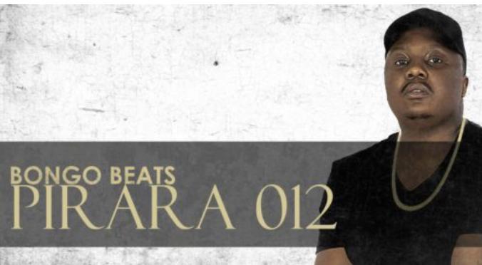 Bongo Beats – Pirara 012 Mp3 Download, JotNaija