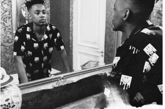 Mas MusiQ – Inhliziyo ft. Babalwa Mavusa Mp3 Download, JotNaija