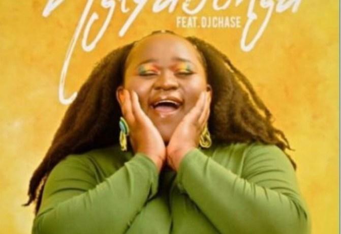 Indlovukazi – Ngiyabonga ft. DJ Chase, JotNaija