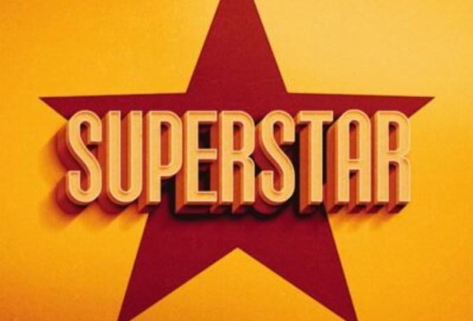 Tellaman – SuperStar, JotNaija