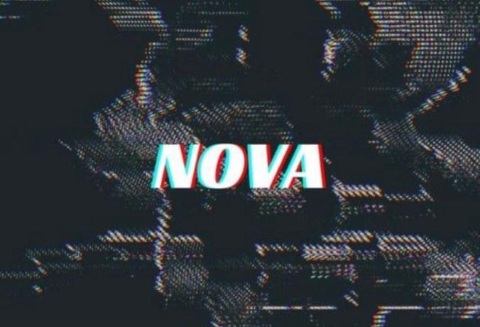 Dwson – Nova (Original Mix), JotNaija