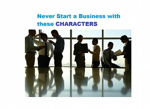 Photo of Business Management Skills: 11 Bad Business Leadership Skills to Avoid