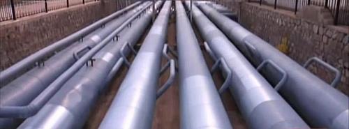 Photo of Pipeline Transportation:Types, Advantages and Disadvantages of Pipeline Transport