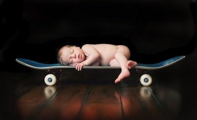 newborn_baby_props