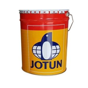 Großgebinde-Jotun-Lack