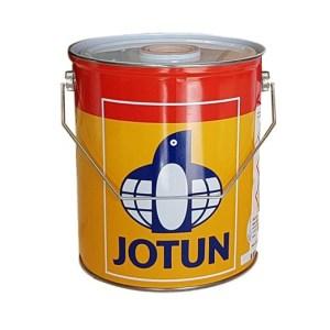 Kleingebinde-Jotun-Lack