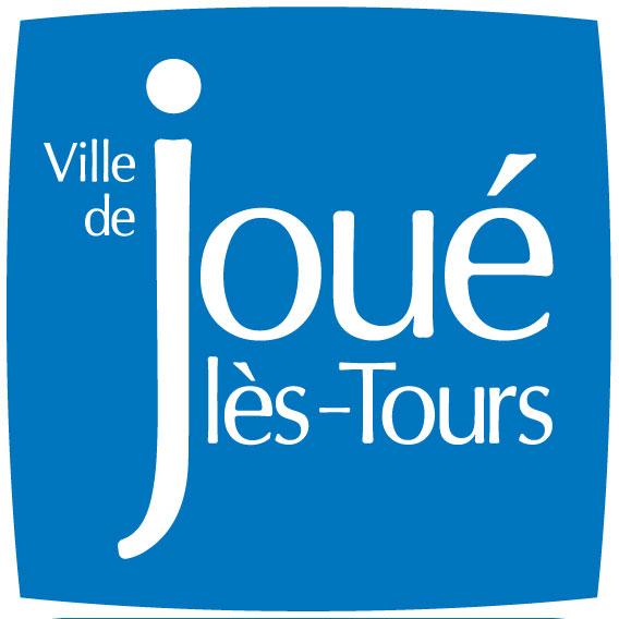 Vider une maison, un appartement en Indre et Loire à Joué-lès-Tours et ses alentours