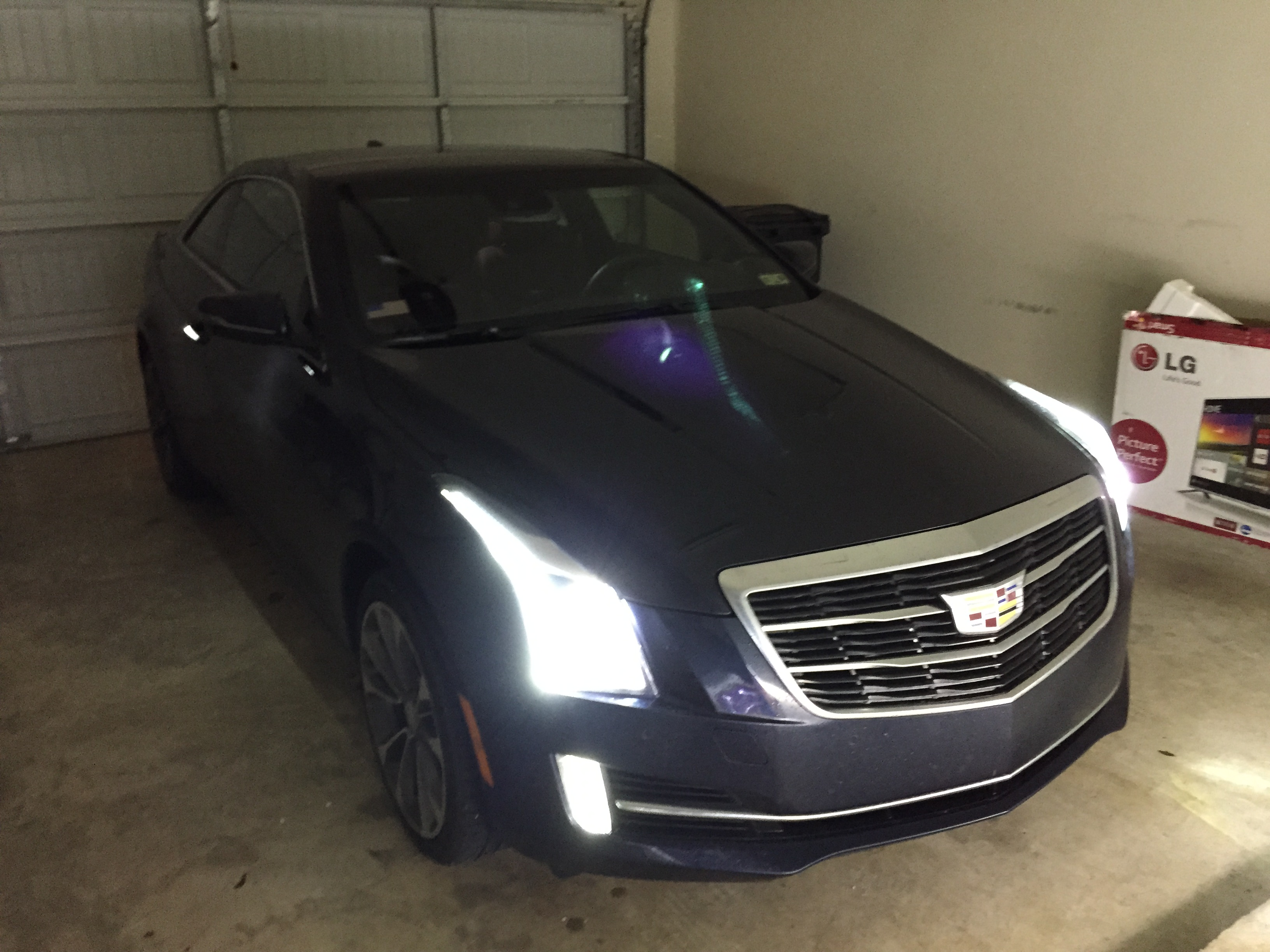 images photos msrp wallpapers cadillac and hd wallpaper other xts