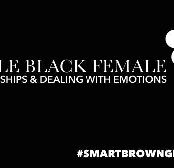 single-black-female-relationships