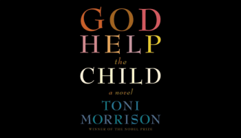 god-help-the-child-review