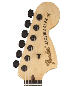 fender jazzmaster Jim Root02
