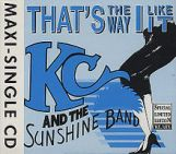 That's The Way - K.C & The Sunshine Band