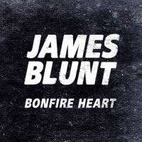 James_Blunt_-_Bonfire_Heart
