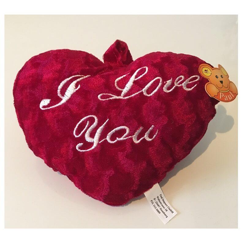 I Love You Lmage  impremedianet