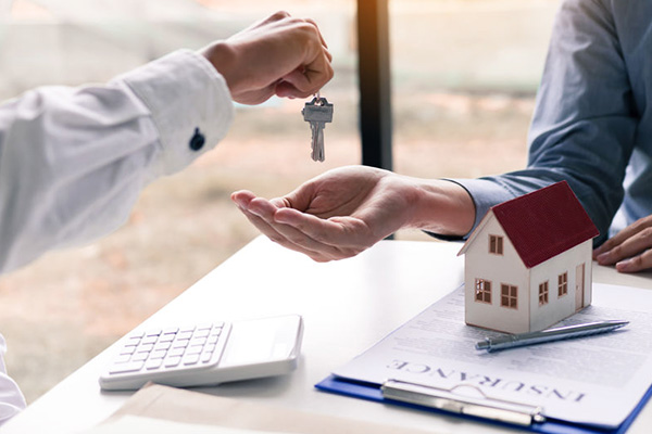 is it a good time to sell a house