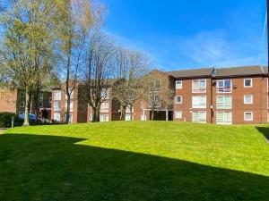 Spathfield Court, Heaton Norris, Stockport