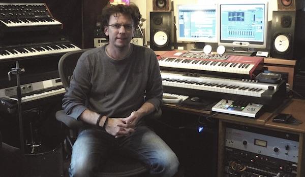 julian chown_music_producer_london small copy