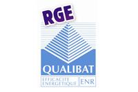 Qualibat - Qualification Jourdan Crespin