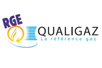Qualigaz - Qualification Jourdan Crespin