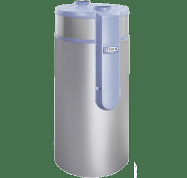 Chauffe-eau thermodynamique - Jourdan Crespin