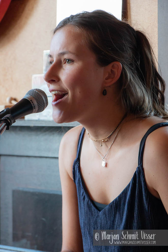 Joure Swingt, 24 augustus 2018 - Fotografie: Marjan Visser (marjanvisser-photography.com)