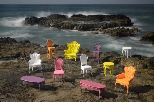 chaises-fauteuils-couleur