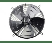 groupe-moto-ventilateurs